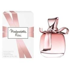 parfum wanita terbaru Maddemoiselle EDP 80ml