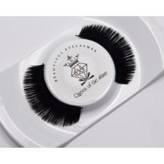 Queen Of The Shine Eyelashes Premium/ Bulu Mata Palsu C32