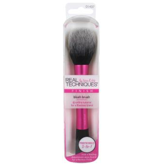 Real Techniques Blush Brush Pink