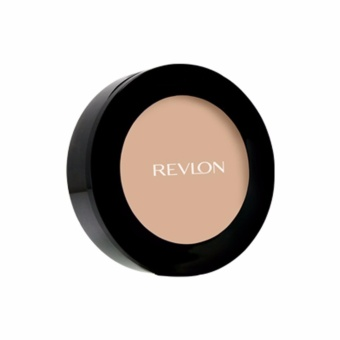 Revlon Powdery Foundation SPF 15 PA++ - Fair Beige