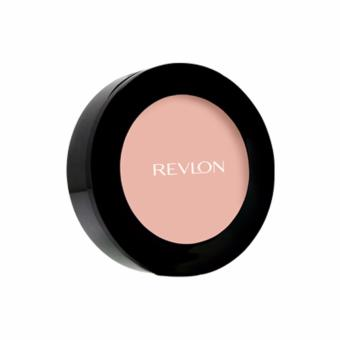 Revlon Powdery Foundation SPF 15 PA++ - Peach