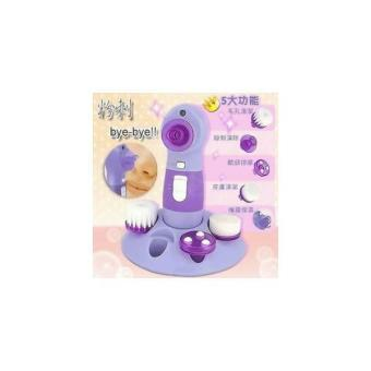 SEDOT KOMEDO 4 IN 1 / POWER PERFECT PORE FACIAL PORE CLEANSER 4 IN1