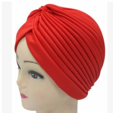 Handuk Mikrofiber Cepat Kering Audew Warna Merah. Source · Topi Rambut Source · Daftar Harga