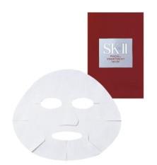 SK-II Facial Treatment Mask 1 Pc