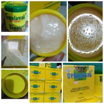 varikosette cream malaysia