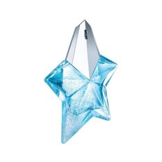 Thierry Mugler Angel Aqua Chic For Women EDT- 50 ML
