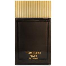 Tom Ford Noir Extreme for Men - Eau de Parfum 100 ml