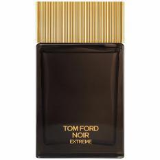 Tom Ford Noir Extreme for Men EDP 100ml