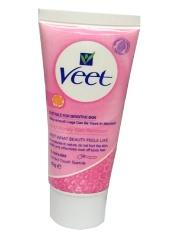 Veet Hair Remover Wild Honey
