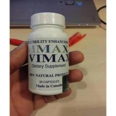 buy sell cheapest original product obat best quality product