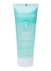 Wardah - Hydrating Aloe Vera Gel