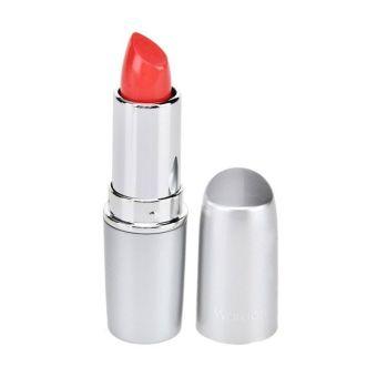 Wardah Matte Lipstik No.5 Peach | Lazada Indonesia