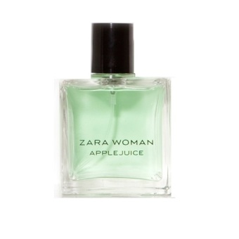 Zara Apple Juice EDT 100 ML