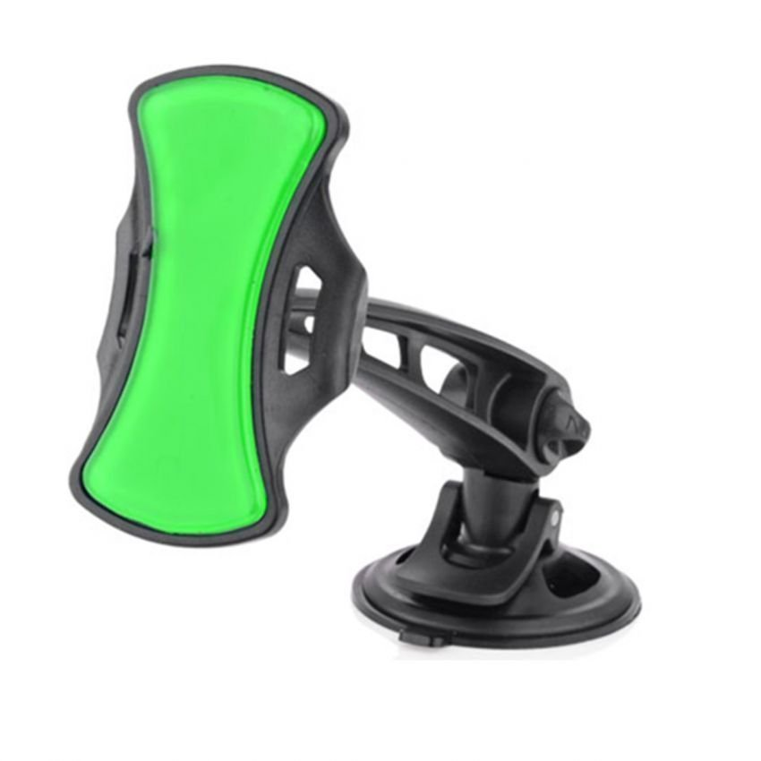 5pcs GripGo Universal Car Handphone Holder Mount (Intl)
