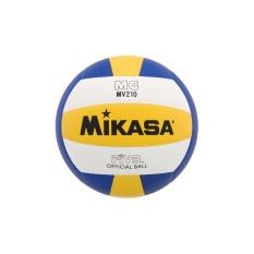 Bola Volley MIKASA (Gratis Pentil)