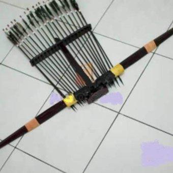 busur-panah-panah-bambu-arrow-4797-26727031-98d5cddf2859c2a05adc8d21a5d23268-product.jpg
