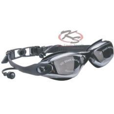 Kacamata Renang Speedo LX 5000