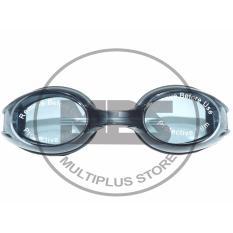 Kacamata Renang Speedo Minus - 3.5