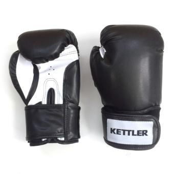 Tinju Source Pelatihan Source Harga 1 Pasang Kick Boxing Balut Perban Tangan Mma .
