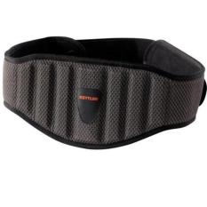 Kettler Weight Lifting Belt-Sabuk Angkat Berat 0839-000 - Size L/XL