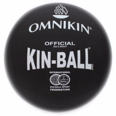 KIN-BALL® SPORT BALL 48