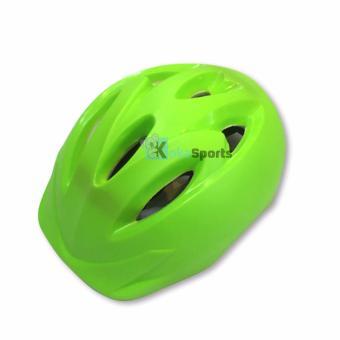 Helm Sepatu Roda Helm Anak Helm Skateboard Helm Murah 6yd3 Wtap ... 1a8a250de0