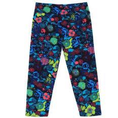 LALANG latihan peregangan kebugaran olahraga celana pendek legging 7#