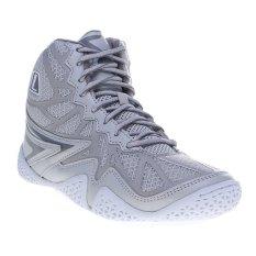 Daftar Harga Sepatu Pria Terbaru Bulan Maret 2019  9396f151a6