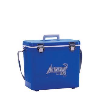 Marina Cooler Box 18S