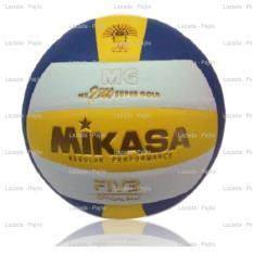 Mikasa MV 2200 Super Gold Bola Volley Voli Voly Volly 5 Inch 5