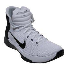 Beli Sepatu Nike Online Bayarnya di Rumah   Lazada
