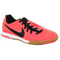 Beli Sepatu Nike Online Bayarnya di Rumah | Lazada
