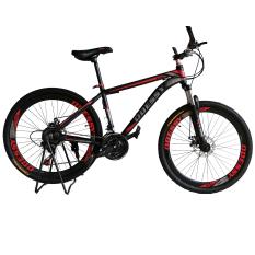 Jual Sepeda Gunung Terlengkap & Murah | Lazada ID