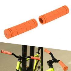 ... Palight Bmx Sepeda Mainan Bagus Jari Sepeda Gunung Hadiah Kreatif Source PAlight 1 Pair Bicycle