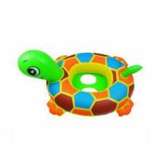 Pelampung kura-kura Anak