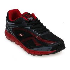 Jual Sepatu Olahraga Pria Terbaik | Lazada.co.id