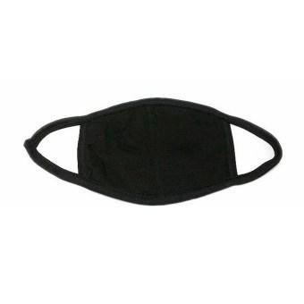 KMBuff Masker Serbaguna Motif A132. Source · Vanker Debu Kapas Murni Musim Dingin Warna Hangat