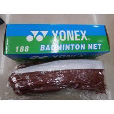 Yonex Net Badminton Bulutangkis Internasional
