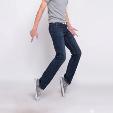 2016 Men's Jeans Utr Light Thin Fashion Brand Jeans Large Sales Of Spring Summer Autumn Jeans Fashion Slim Jeans Men's Trousers - Intl