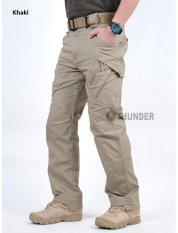 Harga new celana terlaris