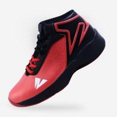 Jual Sepatu Basket Pria Terlengkap | Lazada.co.id