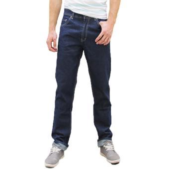 ... pendek Jeans Straight Murah Source · 2Nd Red Long Pant Jeans Basic 111608 Blue