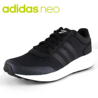 adidas cloudfoam 2018 Sale,up to 54% Discounts