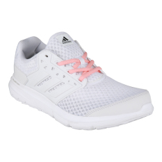 Adidas Galaxy 3 Women's Shoes - White