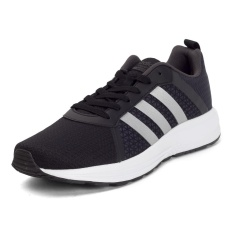 ADIDAS MEN CLOUDFOAM MERCURY SHOE CORE BLACK AW3861 UK6.5-10.5 04' - intl