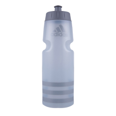 Adidas Performance Bottle 750ml Botol Minum - White/Grey
