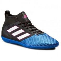Adidas ! Sepatu Futsal ACE 17.3 Primemesh IN - BB1762