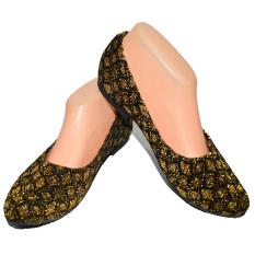 Aintan Flat Shoes Aintan15 Sepatu Balet Hitam Free Sandals Source Aintan Flat Shoes .