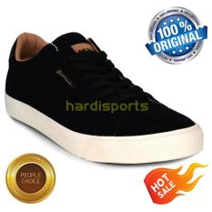Airwalk Handre 16PVM1202 - Black