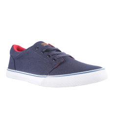 Airwalk Janice Sneakers Pria - Navy